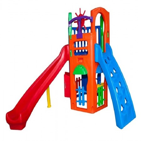 Royal Play House