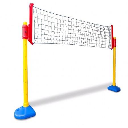 Kit Multi-Esporte