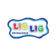 Lig Lig Brinquedos