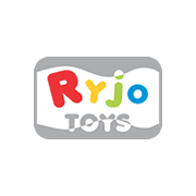 Ryjo Toys