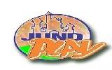 JundPlay