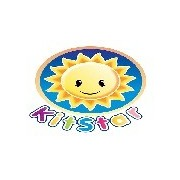 Kitstar