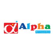 Alpha Brinquedos