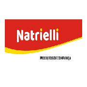 Natrielli
